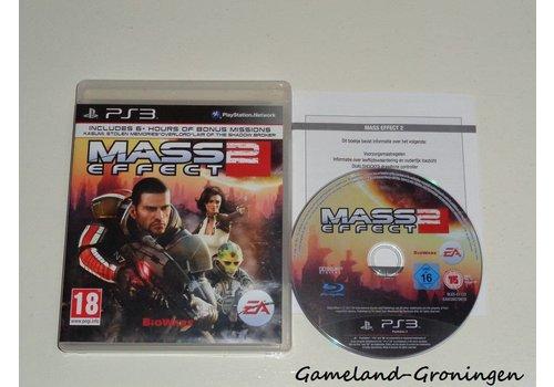 Mass Effect 2 (Complete)