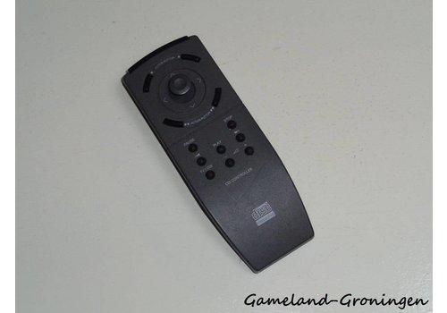 Original Wireless Controller