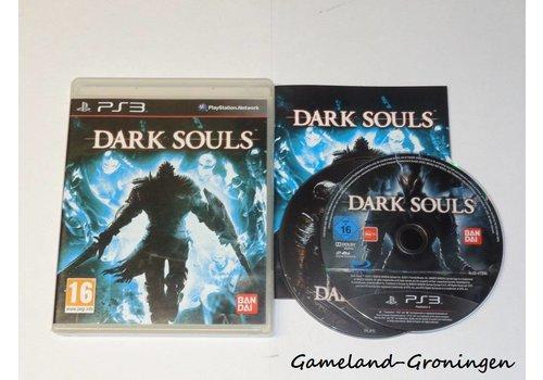 Dark Souls (Complete)