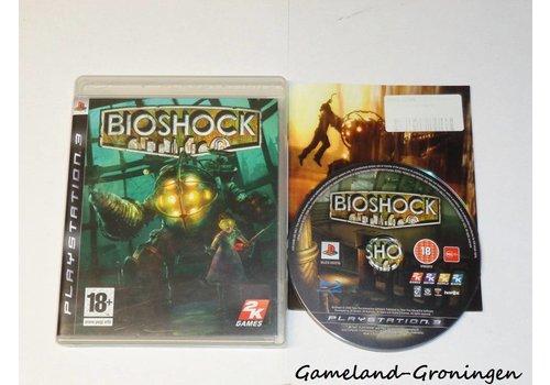 Bioshock (Compleet)