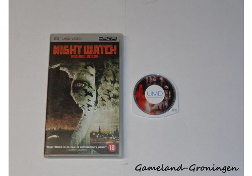 Night Watch (Film)