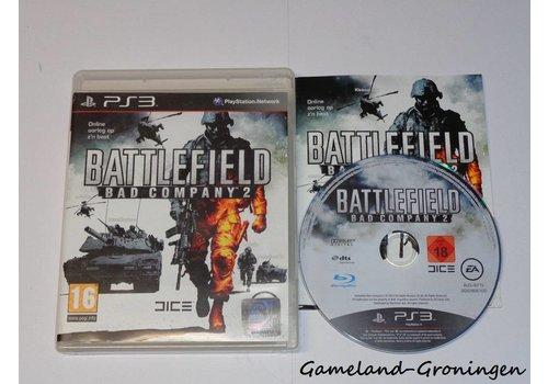 Battlefield Bad Company 2 (Compleet)