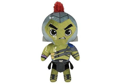 Funko Plushies Marvel Thor Ragnarok - Gladiator Knuffel 20 cm