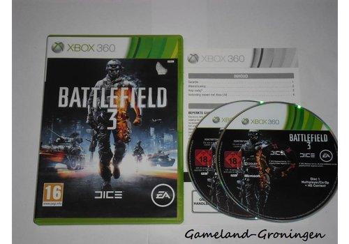 Battlefield 3 (Compleet)