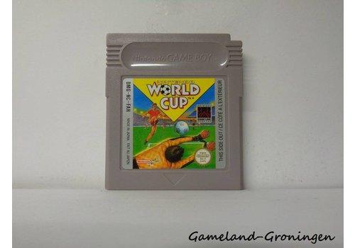 Nintendo World Cup (FAH)