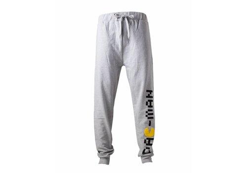 Pac-Man - Lounge Pants