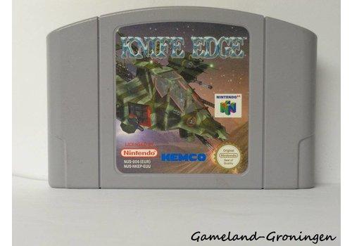 Knife Edge (EUU)