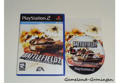 Battlefield 2 Modern Combat (Compleet)