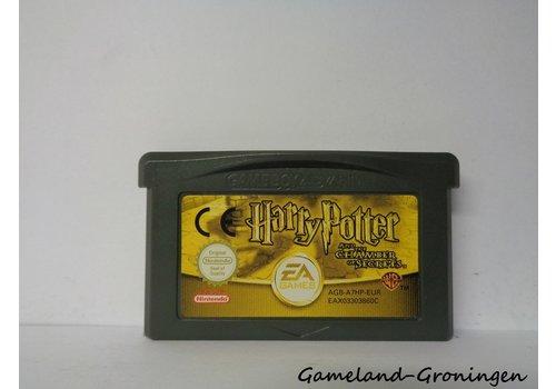Harry Potter en de Geheime Kamer (EUR)