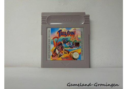 Disney's TaleSpin (FAH)