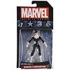 Marvel Marvel Infinity Series - Marvel's Northstar Action Figure 10 cm (New)