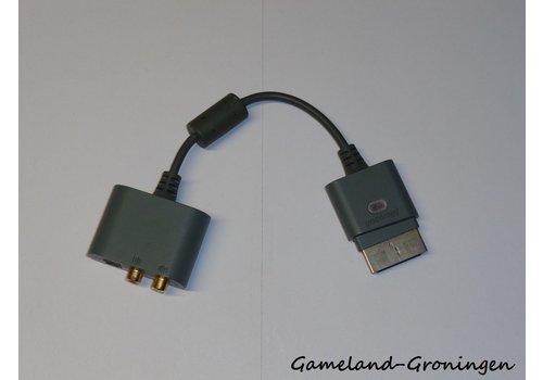 Original Audio Adapter