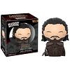 POP Vinyl Game of Thrones Dorbz POP! Figure Jon Snow 7,5 cm (Nieuw)
