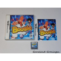 Boogie (Compleet)