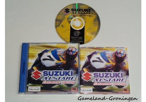 Suzuki Alstare Extreme Racing (Compleet)