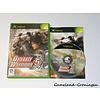 Dynasty Warriors 5 (Complete)