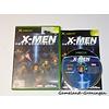 Activision X-Men Next Dimension (Complete)