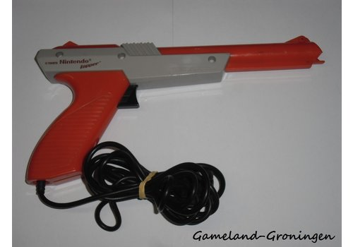 Original Zapper (Orange)