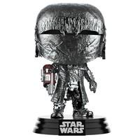 Star Wars Rise of Skywalker POP! Vinyl Figure Knight of Ren Cannon 9 cm (PRE-ORDER)
