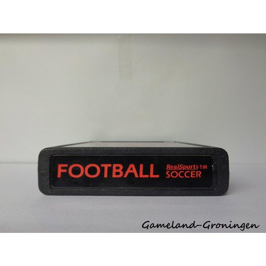 Realsports Football