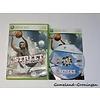 Electronic Arts NBA Street Homecourt (Compleet)