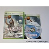 Electronic Arts NBA Street Homecourt (Complete)