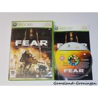 F.E.A.R. (Compleet)