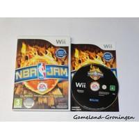 NBA Jam (Compleet)
