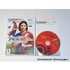 Konami Pro Evolution Soccer 2009 (Complete)