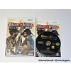 Ubisoft Prince of Persia Rival Swords (Compleet)