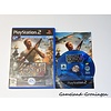 Electronic Arts Medal of Honor Rising Sun (Complete)
