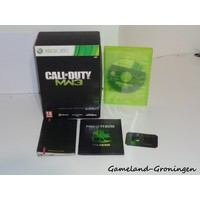 Call of Duty Modern Warfare 3 Hardened Edition (Boxed)