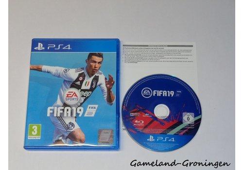 FIFA 19 (Complete)