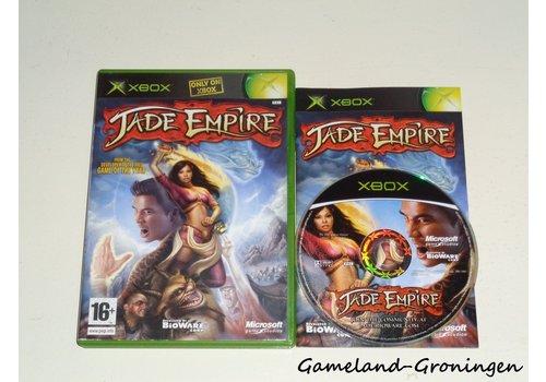 Jade Empire (Compleet)