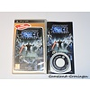 Star Wars The Force Unleashed (Complete, Essentials)
