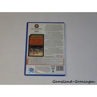 Roland Garros 2005 (Compleet)