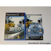 This is Football 2004 (Complete)