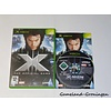 Activision X-Men The Official Game (Compleet)