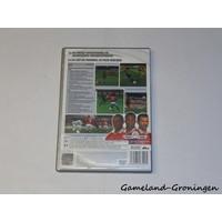 FIFA Football 2003 (Complete, Platinum)