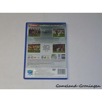 Pro Evolution Soccer 2008 (Compleet)