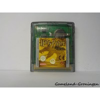 Harry Potter and the Chamber of Secrets (EUR)