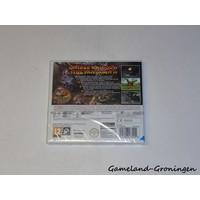 Monster Hunter Generations (Nieuw en Geseald)