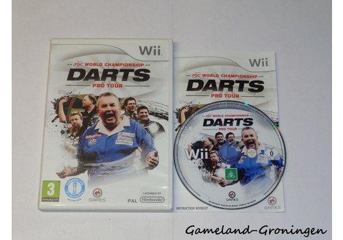 PDC World Championship Darts Pro Tour (Complete)