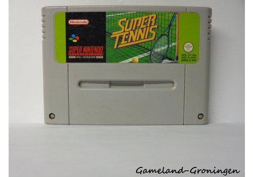 Super Tennis (FAH)