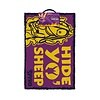 Spyro - Hide Yo Sheep Deurmat (Nieuw)