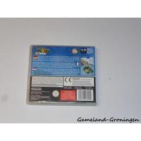 Super Mario 64 DS (Compleet, HOL)