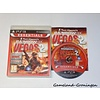 Ubisoft Tom Clancy's Rainbow Six Vegas 2 (Complete, Essentials)