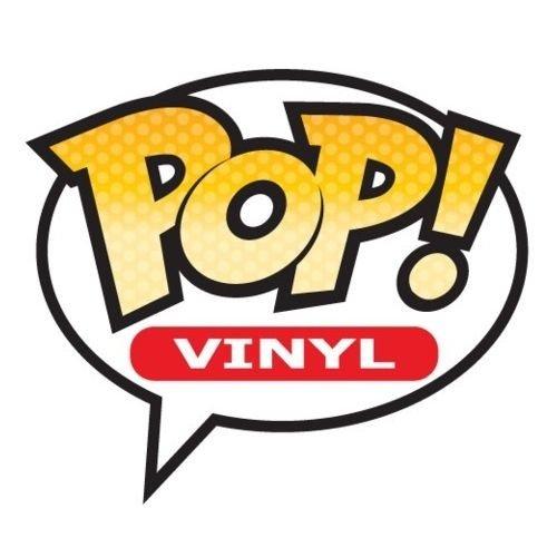 Funko Pops