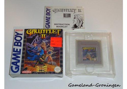 Gauntlet II (Complete, ASI)