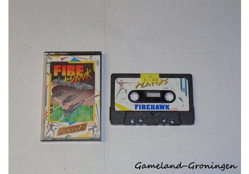 Fire Hawk (Complete)